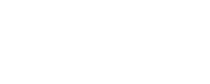 Kinsmen Million Grand Prize #6