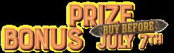 milestone-bonus-prize