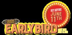 milestone-earlybird
