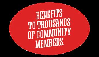thousand-benefits-1